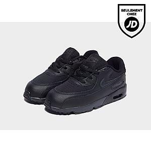 Enfant Chaussures 16 À 27Jd Sports Bébétailles k8nO0wP