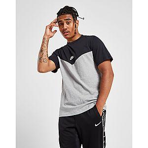 1089d6eb9c86f7 Nike T-Shirt Icon Futura Manches Courtes Homme