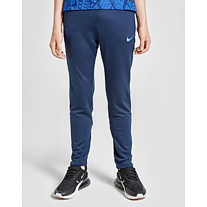Survêtement Nike Junior Pantalon Fc De Chelsea Strike FJlK1c