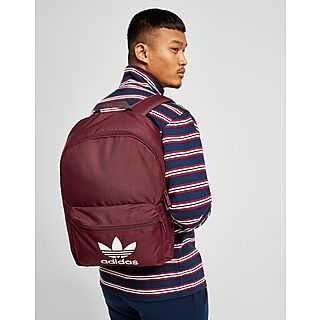 BagagerieJd Sports BagagerieJd Homme Homme Sports BagagerieJd Homme tdshQrCx