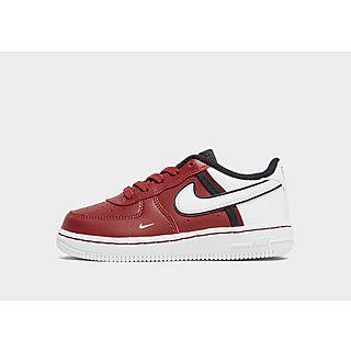 Bébétailles À Enfant 27Jd Nike Sports Chaussures 16 WD2HEY9I