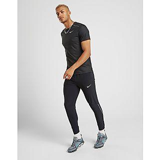 De Sports HommeJd Fitness Pour Vêtements 0yv8wOmNPn