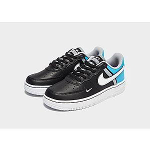 À 28 Enfant Chaussurestailles Sports Nike 35Jd cR5Aq34jL