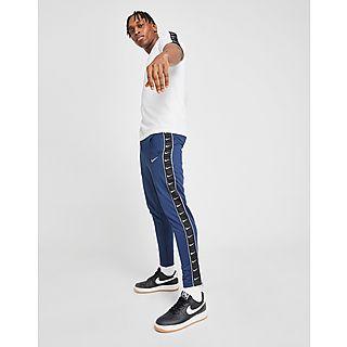 esthétique de luxe Site officiel regarder Homme - Nike Pantalons de Survêtement | JD Sports