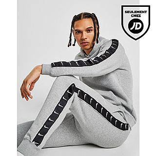 Homme | JD Sports