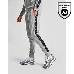 HommeJd Sports Pantalon De Pour Survêtement rxedBEQCoW