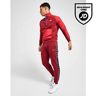 Pantalon de Survêtement pour Homme | JD Sports