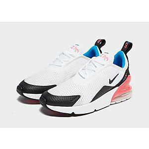 79c206beb4 Nike Air Max Enfant   Baskets Enfant   JD Sports