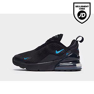 1031136e72779 Enfant - Chaussures Enfant (Tailles 28 à 35) | JD Sports