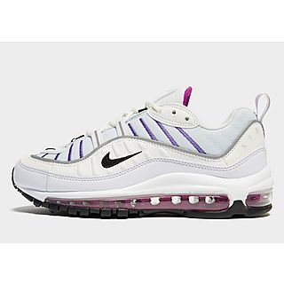 chaussures nike air max femme pas cher a valence 26