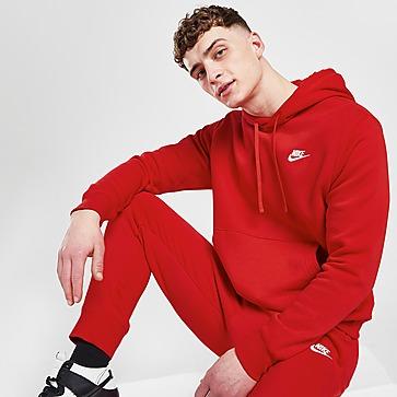 Nike Sweat à Capuche Foundation Homme