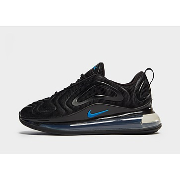 Soldes | Baskets Classiques - Nike Air Max 720 | JD Sports