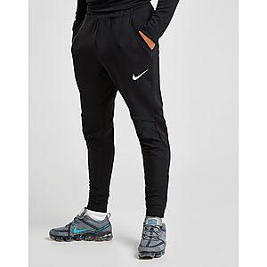 De SurvêtementJd Sports Nike Homme Pantalons SqzMVpU