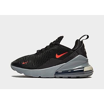 Enfant Nike Chaussures Junior (Tailles 36 à 38.5)   JD Sports