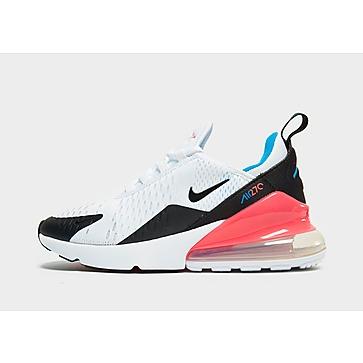 Soldes   Enfant Nike Chaussures Junior (Tailles 36 à 38.5
