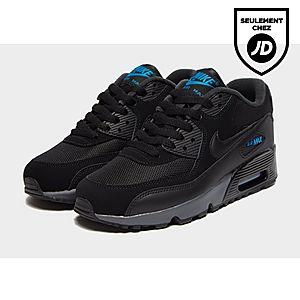 94807dde69eaf Air Max 90 Enfant | Chaussures Enfant | JD Sports