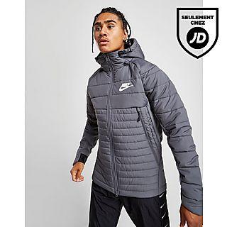 buy sale top design best loved Vestes et blousons pour Homme   JD Sports