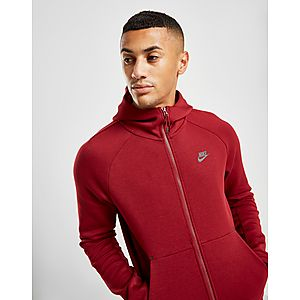 be0f79af8 Nike Tech Pack | Collection Sportwear Nike | JD Sports