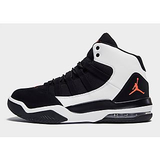 magasin en ligne 5db27 2be8d Homme - Jordan Chaussures Homme | JD Sports