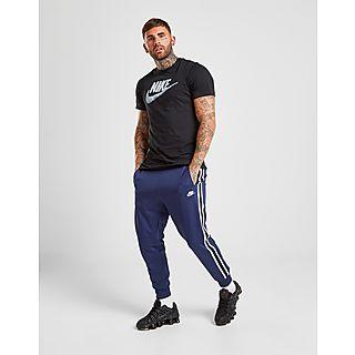 half price later best online Homme - Nike Pantalons de Survêtement | JD Sports