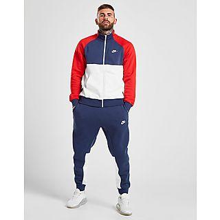 sensation de confort double coupon sélectionner pour véritable Homme - Nike Survêtements de Sport | JD Sports