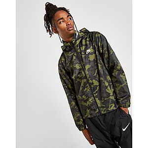 Vent Coupe Homme Veste Camouflage Nike 5j4A3RL