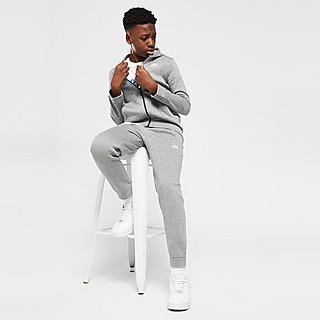 Nike Survêtement Sportswear Polaire Junior
