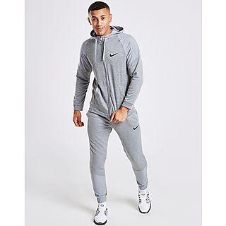 bas prix 05d88 f5a98 Pantalon de Survêtement pour Homme | JD Sports