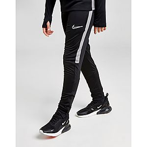 Nike Pantalon de Survêtement Academy Junior
