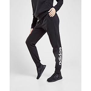 157036d56a3f5 adidas Jogging Core Femme adidas Jogging Core Femme