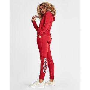 adidas ensemble jogging femme