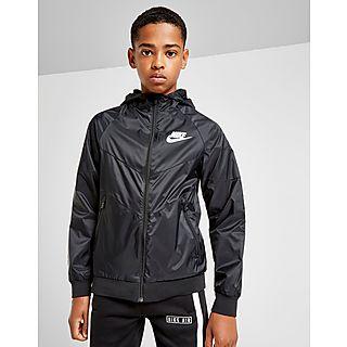 nouvelle arrivee 35ec5 739d7 Enfant - Nike Vêtements Junior (8-15 ans) | JD Sports