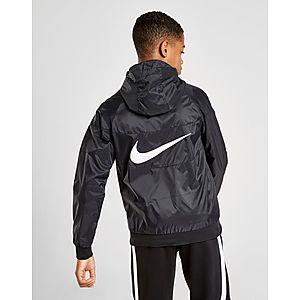 Nike Nike Ado Veste Ado Veste Sportswear Sportswear MzVUSp