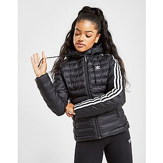 release info on great look get new Adidas Originals Femme | Mode Femme | JD Sports