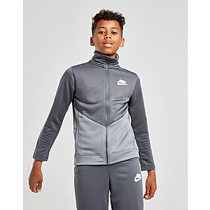 Sports Nike Junior8 Vêtements 15 Enfant AnsJd uwOiPZTXk