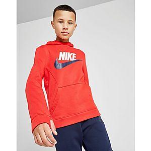 techniques modernes couleurs harmonieuses Achat Nike Sweat à capuche Polaire Junior