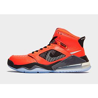 nouveau concept 9e5c3 4120c Jordan | JD Sports