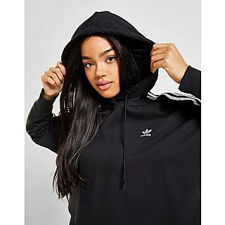 Femme - Adidas Originals Sweats à Capuche | JD Sports
