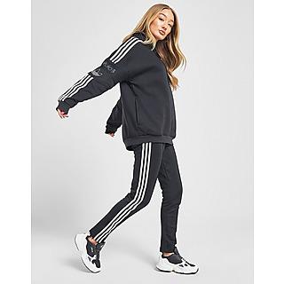 Pantalon De Sports Adidas Originals JoggingJD FlcTK1J