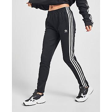 Femme - Adidas Originals Pantalon De Jogging | JD Sports