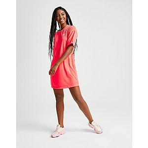 Adidas RobesJd Femme Femme Sports Femme Originals Sports Originals Adidas RobesJd IfgvbY76y