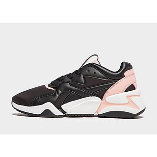 Puma New Model Homme Chaussures Puma Homme Brands Discount