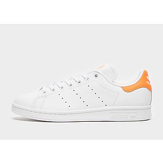 Adidas Stan Smith Femme | Chaussures Femme | JD Sports