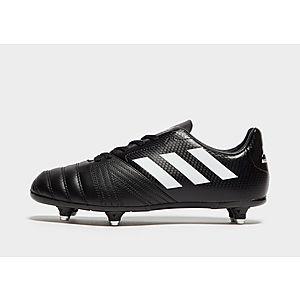 All All Blacks Adidas Sg Adidas Sg Blacks Junior 7IvgbfY6y