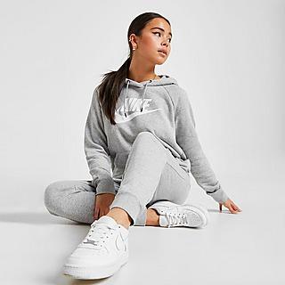 Nike Sweat à Capuche Essential Logo