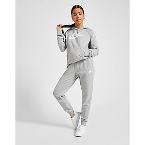 sleek 2018 shoes the cheapest Nike Jogging Essential Femme