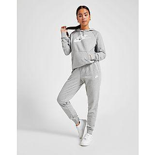 Femme - Nike Vêtements Femme | JD Sports