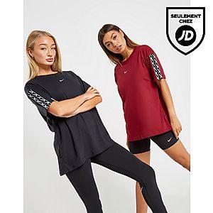 f4f7ec0e15920 Femme - Nike Vêtements Femme | JD Sports