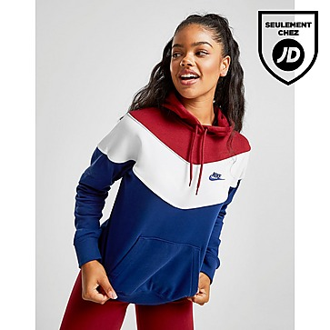 Nike Sweats A Capuche   JD Sports
