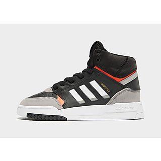 amazon hot-vente dernier énorme réduction Soldes | Enfant - Chaussures Junior (Tailles 36 à 38.5) | JD ...